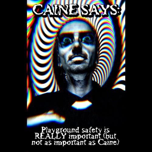 caineplaygroundpreview